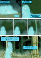 Eatatau! : Capítulo 2 página 112
