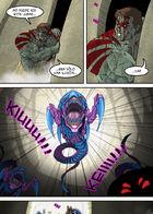 Eatatau! : Capítulo 2 página 114
