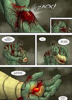 Eatatau! : Capítulo 2 página 116