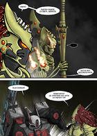 Eatatau! : Capítulo 2 página 124