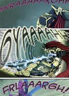 Eatatau! : Capítulo 2 página 129