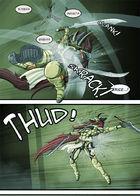 Eatatau! : Capítulo 2 página 130