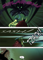 Eatatau! : Capítulo 2 página 131