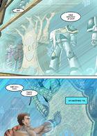 Eatatau! : Capítulo 2 página 138