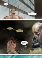 Eatatau! : Capítulo 2 página 139