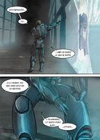 Eatatau! : Capítulo 2 página 142