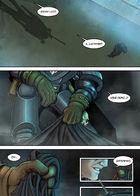 Eatatau! : Capítulo 2 página 143