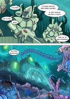 Eatatau! : Capítulo 2 página 144