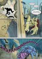 Eatatau! : Capítulo 2 página 146