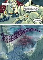 Eatatau! : Capítulo 2 página 148