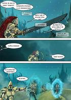 Eatatau! : Capítulo 2 página 149