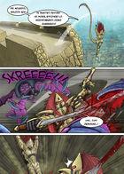 Eatatau! : Capítulo 2 página 150