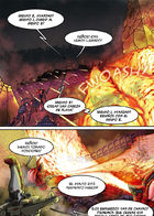 Eatatau! : Capítulo 2 página 151