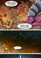 Eatatau! : Capítulo 2 página 152