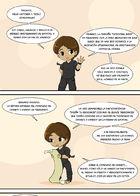 Eatatau! : Capítulo 2 página 155