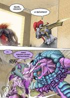 Eatatau! : Capítulo 2 página 157
