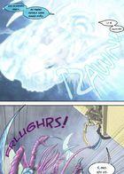 Eatatau! : Capítulo 2 página 158
