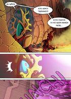 Eatatau! : Capítulo 2 página 161