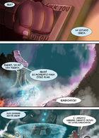 Eatatau! : Capítulo 2 página 162