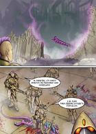 Eatatau! : Capítulo 2 página 163
