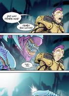 Eatatau! : Capítulo 2 página 164