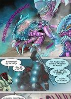 Eatatau! : Capítulo 2 página 165