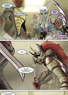 Eatatau! : Capítulo 2 página 167