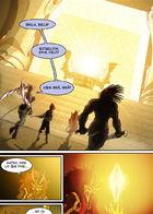 Eatatau! : Capítulo 2 página 168