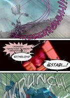 Eatatau! : Capítulo 2 página 166