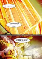 Eatatau! : Capítulo 2 página 169