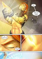Eatatau! : Capítulo 2 página 170