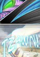 Eatatau! : Capítulo 2 página 172