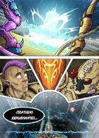 Eatatau! : Capítulo 2 página 174