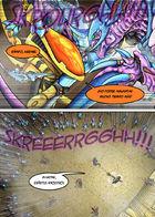 Eatatau! : Capítulo 2 página 176