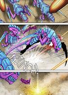 Eatatau! : Capítulo 2 página 179