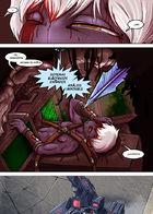 Eatatau! : Capítulo 2 página 182