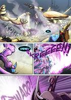 Eatatau! : Capítulo 2 página 185