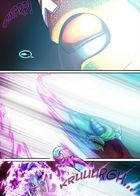 Eatatau! : Capítulo 2 página 186