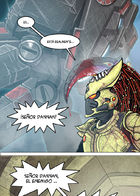 Eatatau! : Capítulo 2 página 188