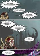 Eatatau! : Capítulo 2 página 190