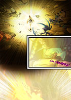 Eatatau! : Capítulo 2 página 202