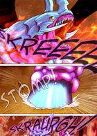 Eatatau! : Capítulo 2 página 204