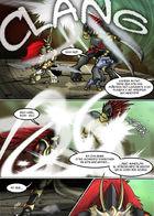 Eatatau! : Capítulo 2 página 25
