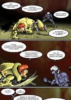 Eatatau! : Capítulo 2 página 27