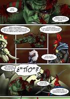Eatatau! : Capítulo 2 página 28