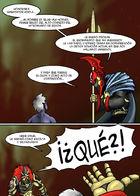 Eatatau! : Capítulo 2 página 29