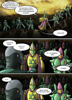 Eatatau! : Capítulo 2 página 31