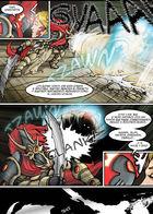 Eatatau! : Capítulo 2 página 33