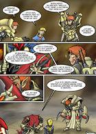 Eatatau! : Capítulo 2 página 35