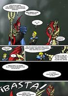 Eatatau! : Capítulo 2 página 37